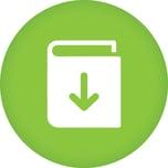 Download Ebook Icon.jpg
