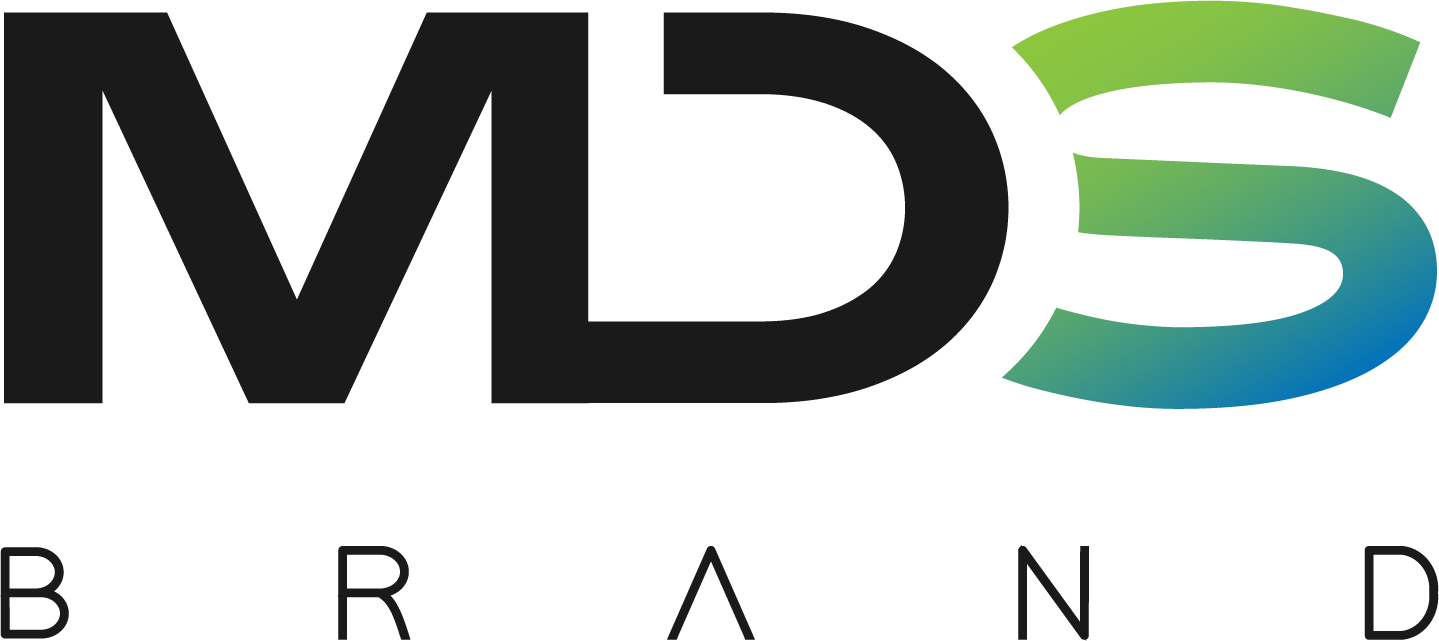 MDSbrand-Logo-blackGradientColo-1