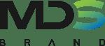 MDSbrand-Logo-blackGradientColo