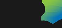MDS Brand Logo